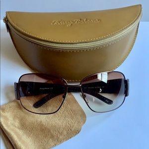 Tommy Bahama Resort Chic Sunglasses